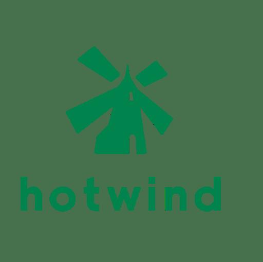 HOTWIND