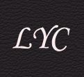 LYC глобал гар утаснууд