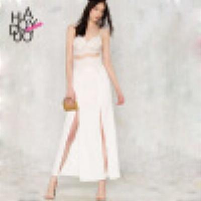 Хямд Haoduoyi эмэгтэй хувцас